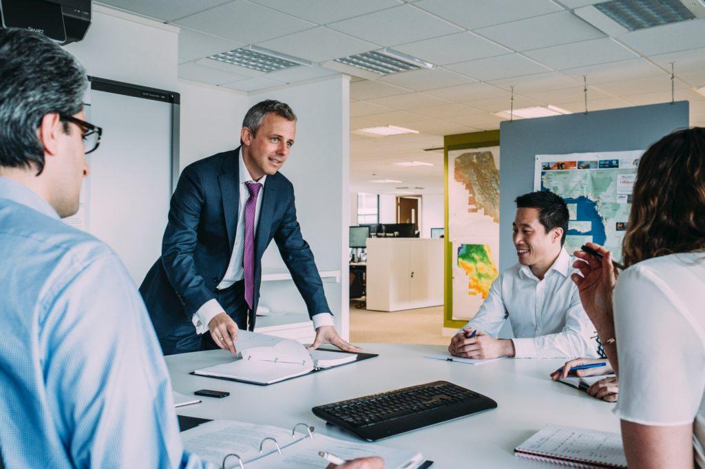 Mentoring and Non Executive Directorship