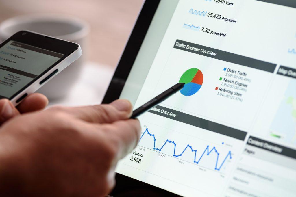 international digital marketing services