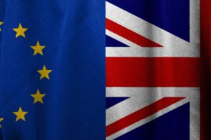 Brexit benefits for UK companies