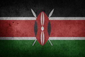 UK and Kenya sign economic partnership agreement