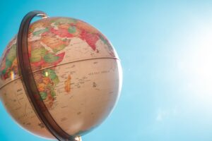 Internationalisation Fund Grants available for exporters seeking expert support