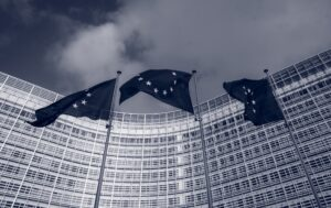 How do you address the challenges of Brexit