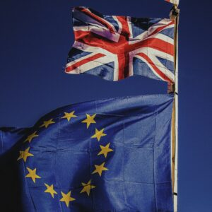 Key issues facing exporters post-Brexit