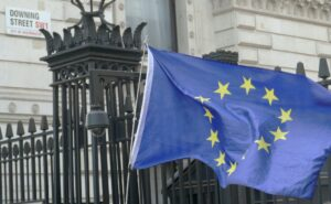 What are the implications of Brexit