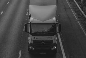 shortage of hgv drivers