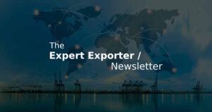 The Expert Exporter Go Exporting (1)