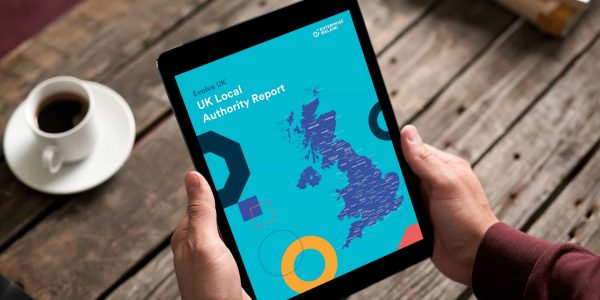 UK Local Authorities report